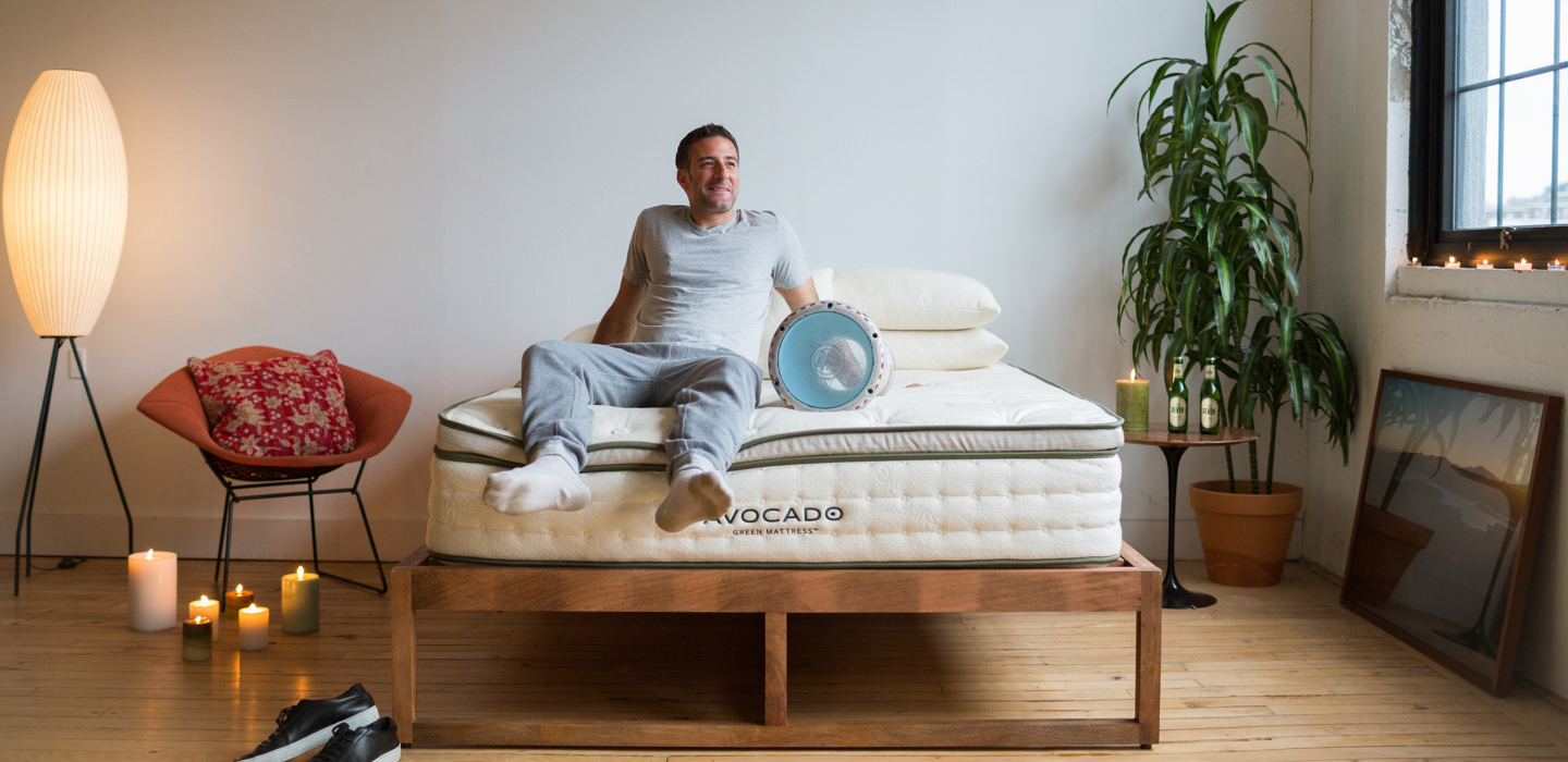 Natural Mattress Buyers Guide