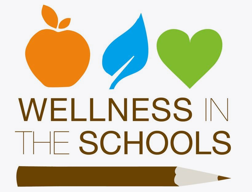 Wellness In Schools