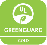 Greenguard Gold Mattress