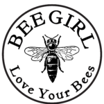 Bee Girl Organization