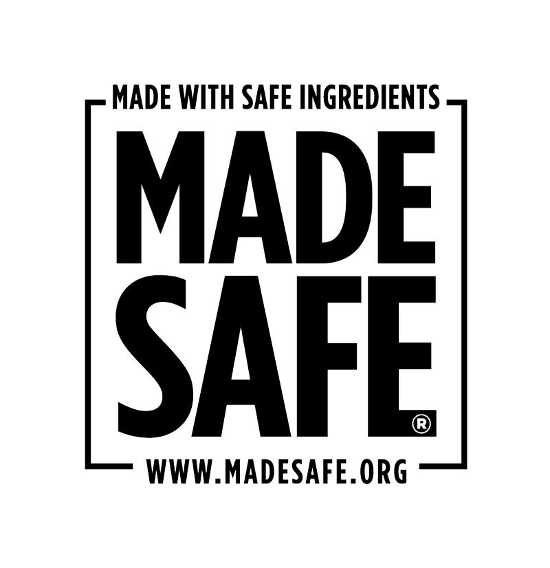 Made Safe Logo