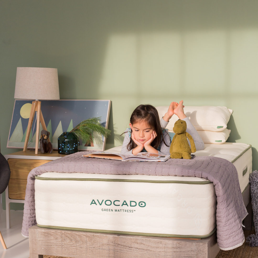 Vegan-Avocado-Green-Organic-Natural-Hybrid-Latex-Mattress-Twin-XL
