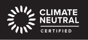 Climate Neutral Certified Business Avocado Green Mattress