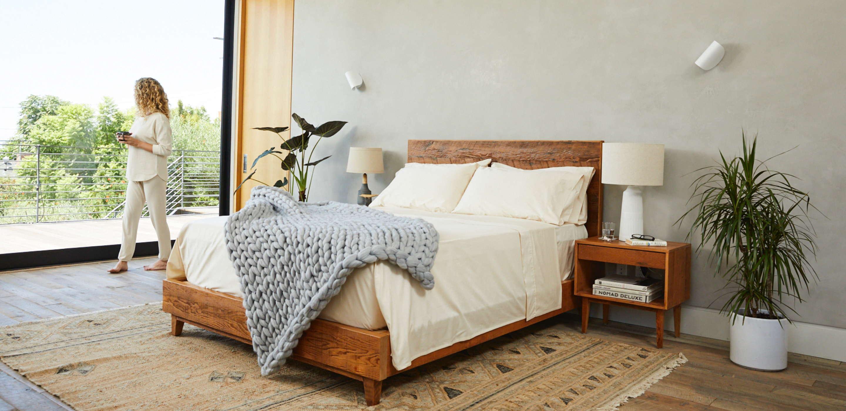 what is the best mattress for side sleepers?