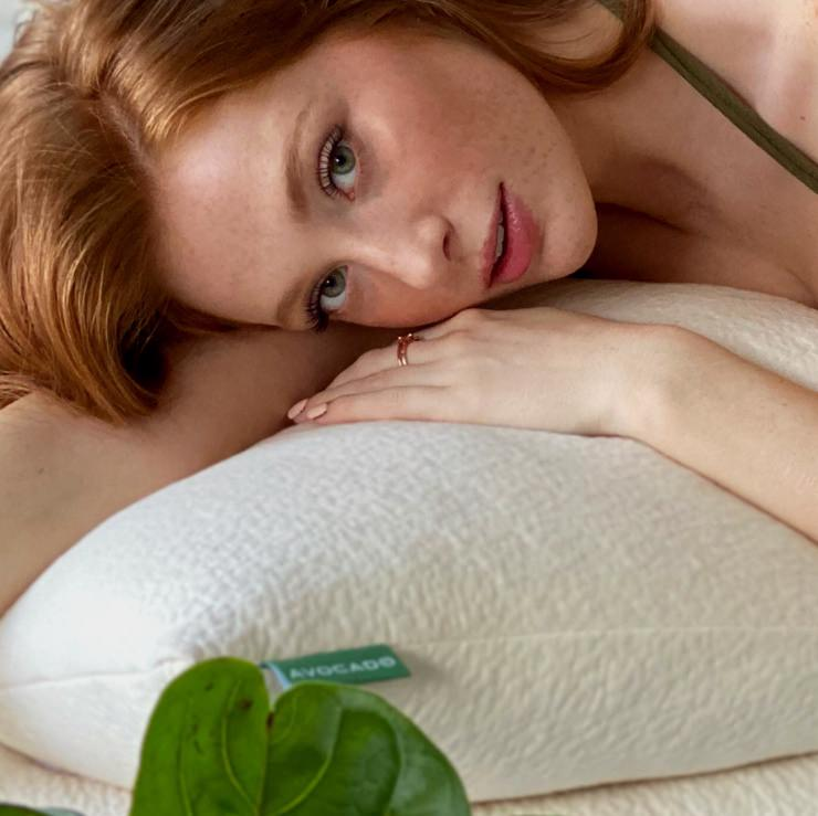 Best Affordable Natural Latex Mattress
